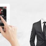 Você vai vender, fidelizar ou expandir seu negócio na internet?